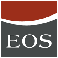 EOS France - Nos engagements RSE