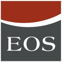 EOS France Logo RSE