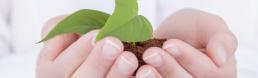 Actions emprunte carbone - EOS France