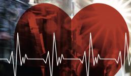 Heartbeats - Valeurs - EOS France